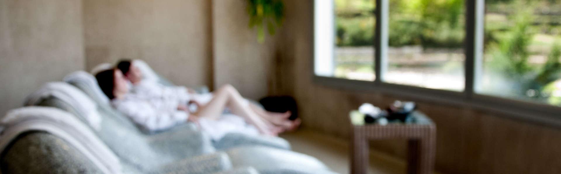 Lobios Caldaria Hotel Balneario - EDIT_NEW_relaxzone.jpg