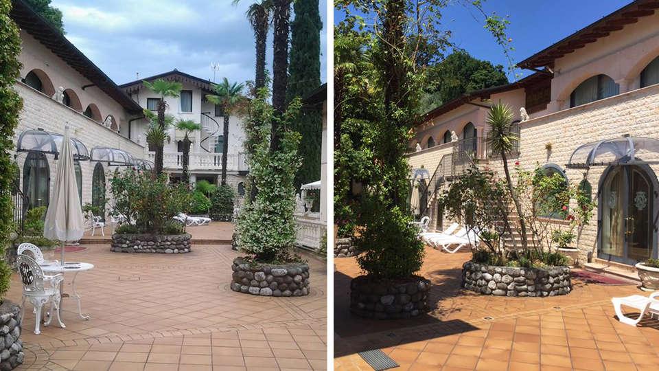 Hotel Ville Montefiori - Edit_Front.jpg