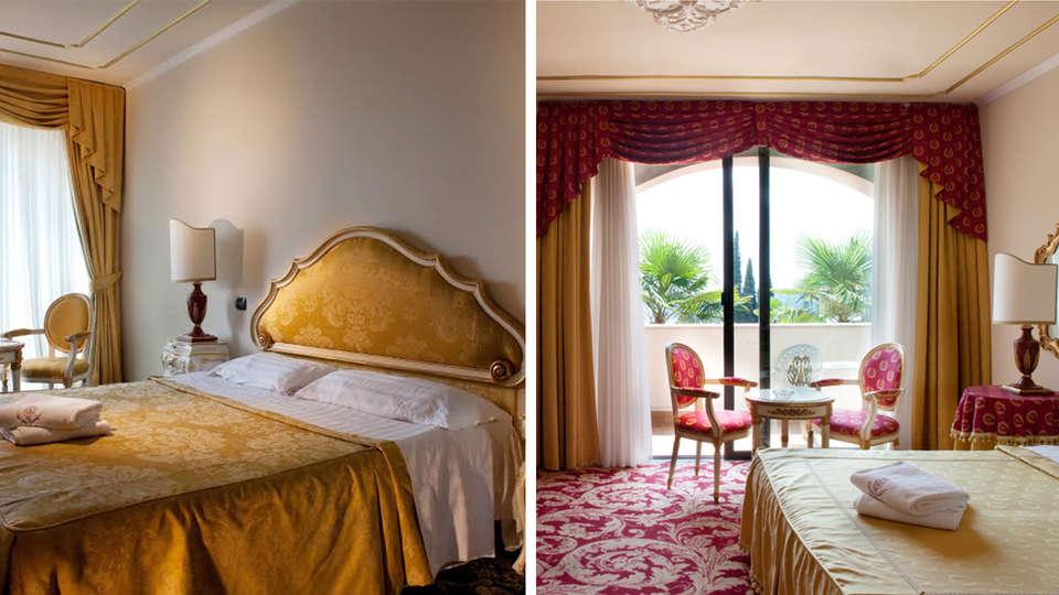 Hotel Ville Montefiori - Edit_Room.jpg