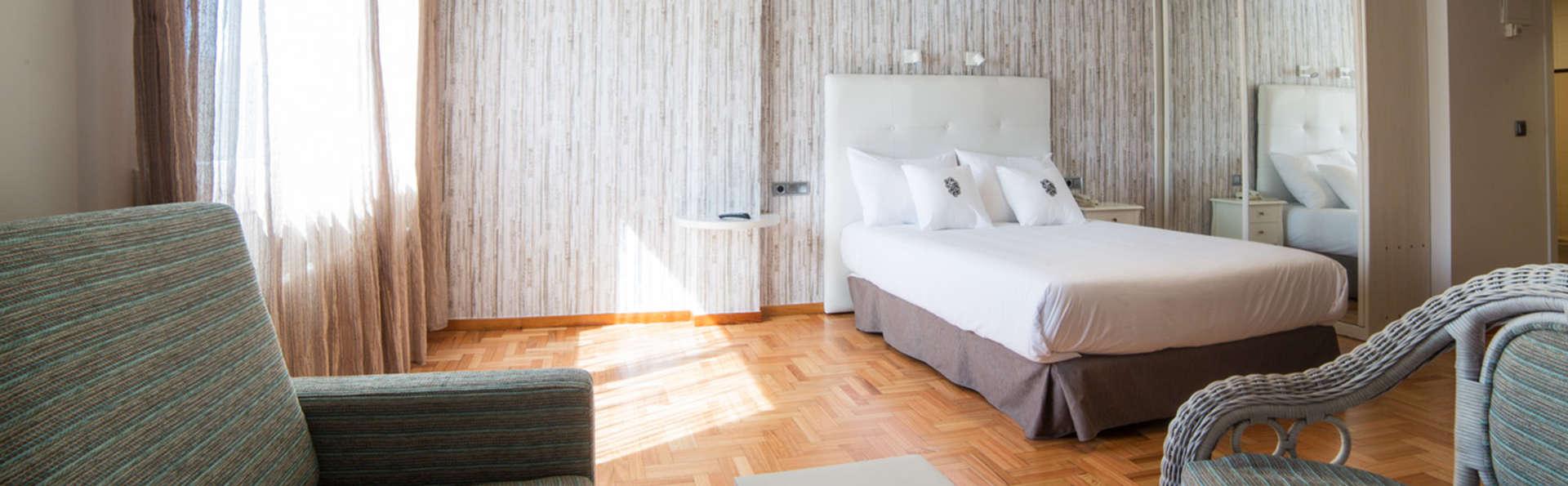 Arnoia Caldaria Hotel Balneario - EDIT_NEW_room4.jpg
