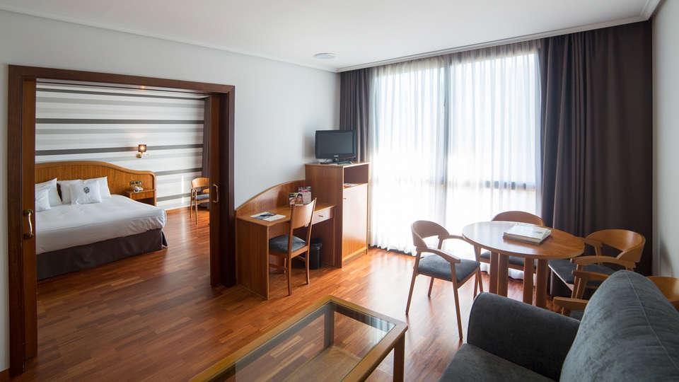 Laias Caldaria Hotel balneario - edit_new_suite2.jpg