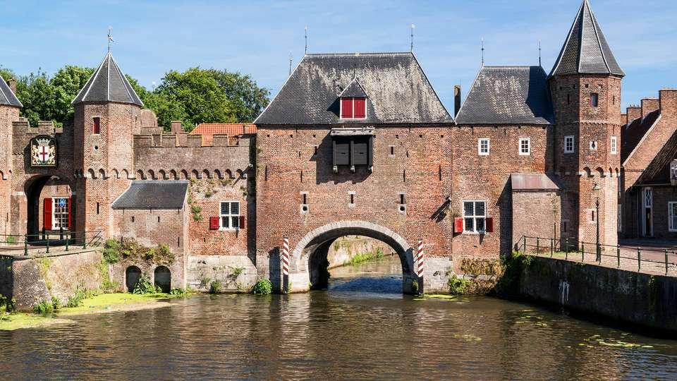 Postillion Hotel Amersfoort Veluwemeer - edit_amersfoort2.jpg
