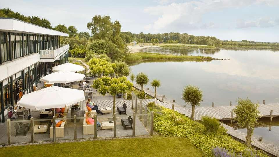 Postillion Hotel Amersfoort Veluwemeer - edit_terrace1.jpg