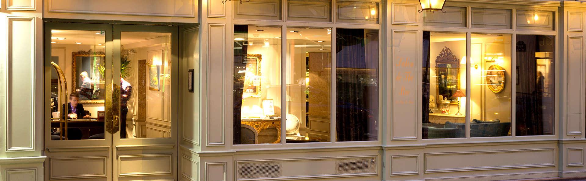 Hôtel de Buci - Edit_Front.jpg