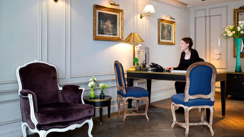 Hôtel de Buci - Edit_Reception.jpg
