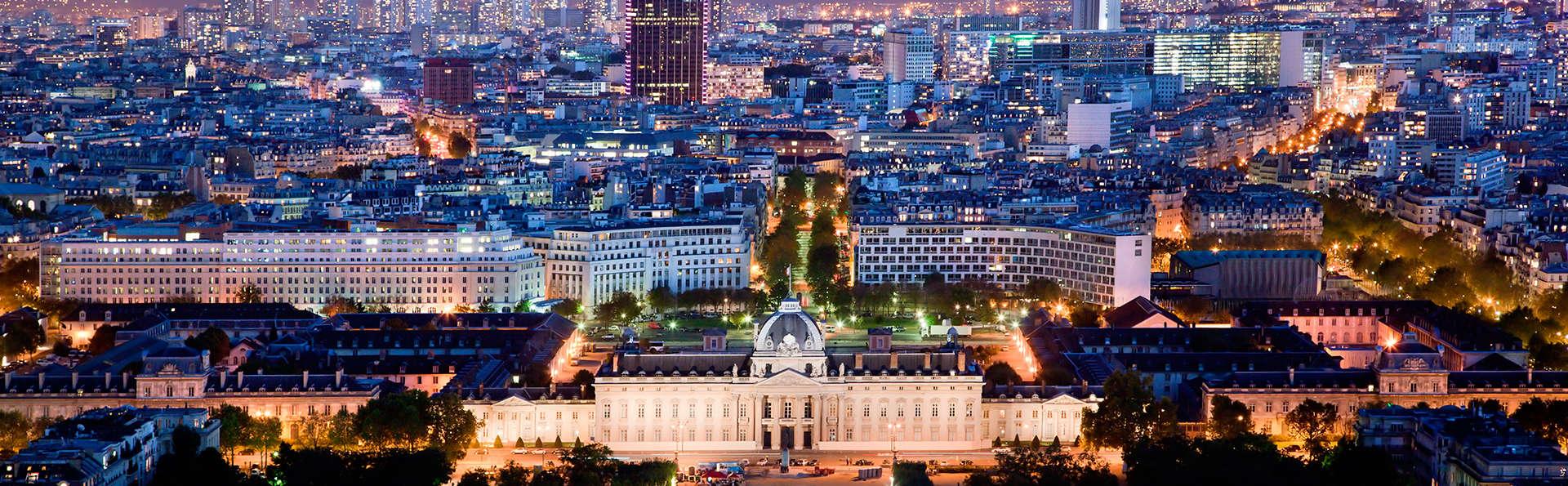 Hôtel de Buci - EDIT_paris4.jpg