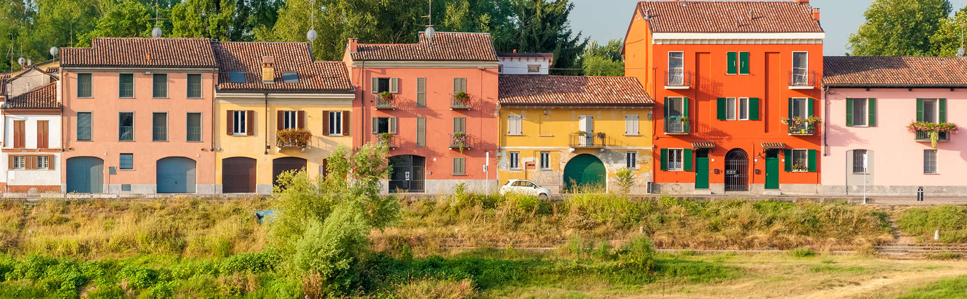 Cascina Scova Resort - Edit_Pavia.jpg