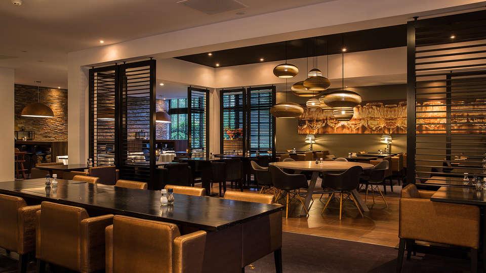 Postillion Hotel Deventer - EDIT_NEW_restaurant.jpg