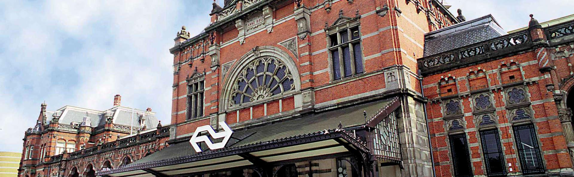 Nescio Hotel Groningen - edit_new_Hoofdstation.jpg
