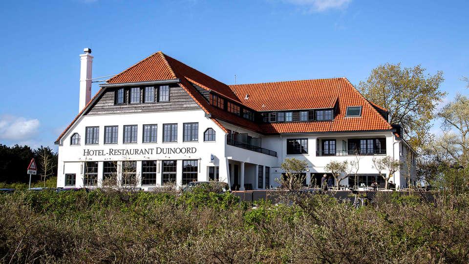 Fletcher Boutique Hotel Duinoord - Edit_Front.jpg