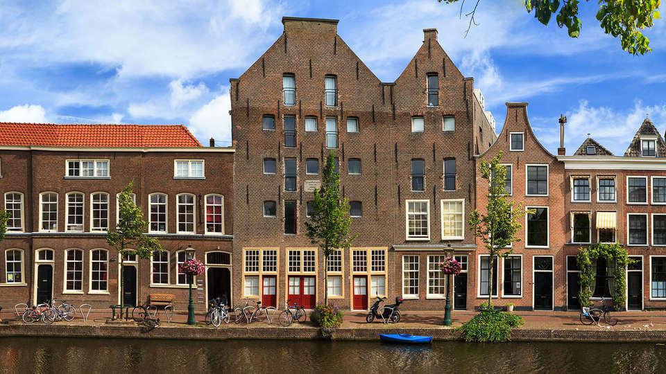 Fletcher Boutique Hotel Duinoord - Edit_Leiden.jpg