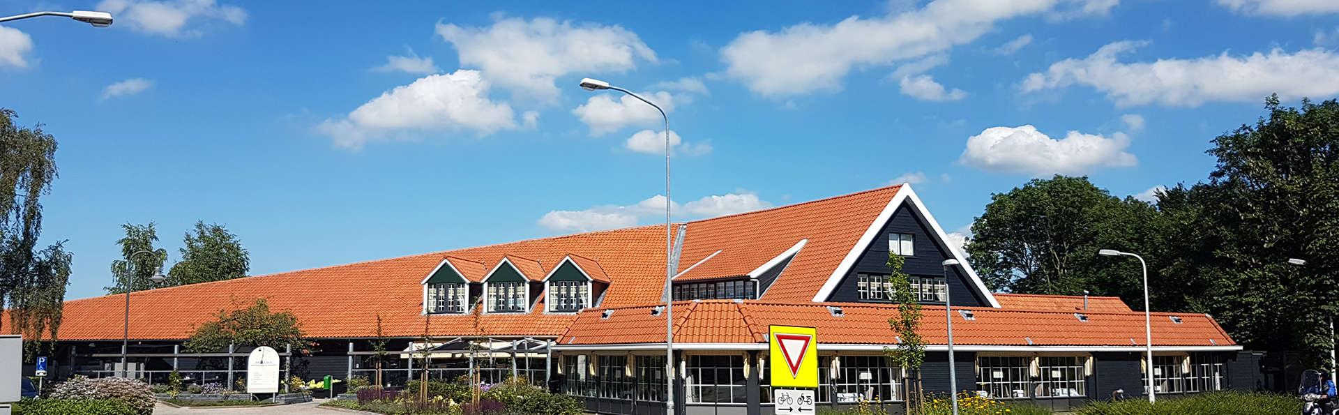 Van der Valk Groningen - Westerbroek - EDIT_NEW_front1.jpg