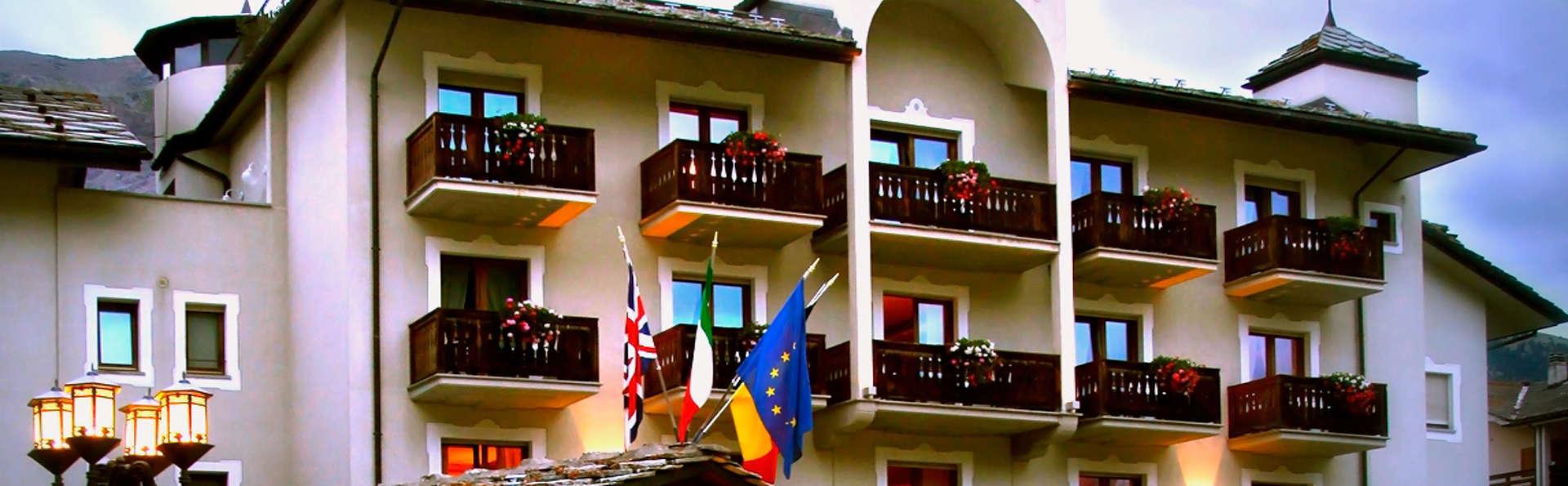 Hotel Miramonti - edit_front1.jpg