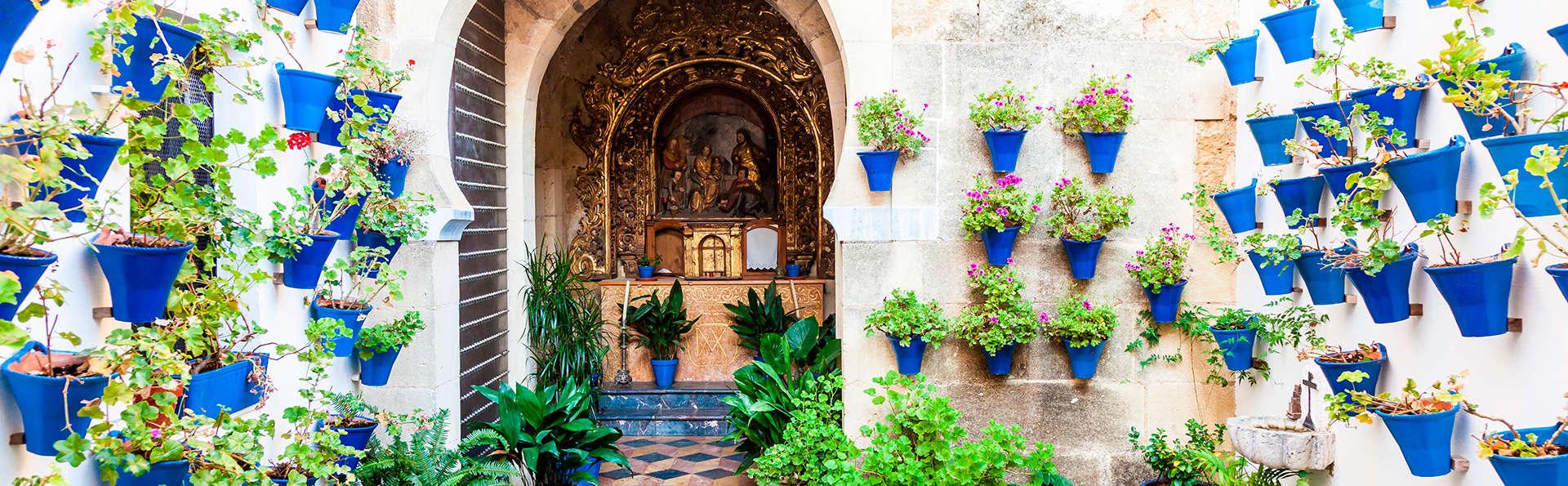 Hotel Itaca Colón - EDIT_destination.jpg