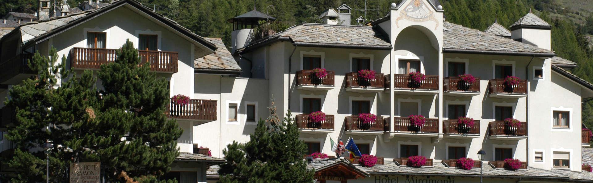 Hotel Miramonti - edit_front2.jpg