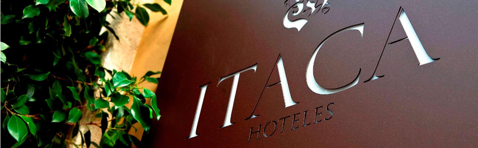 Hotel Itaca Colón - EDIT_detailentry.jpg