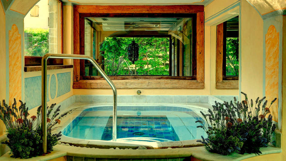 Hotel Miramonti - edti_spa2.jpg
