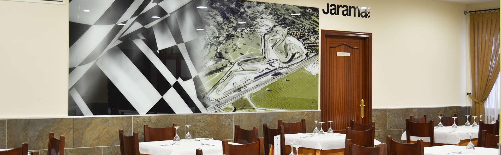 Hotel Jarama - EDIT_restaurant.jpg