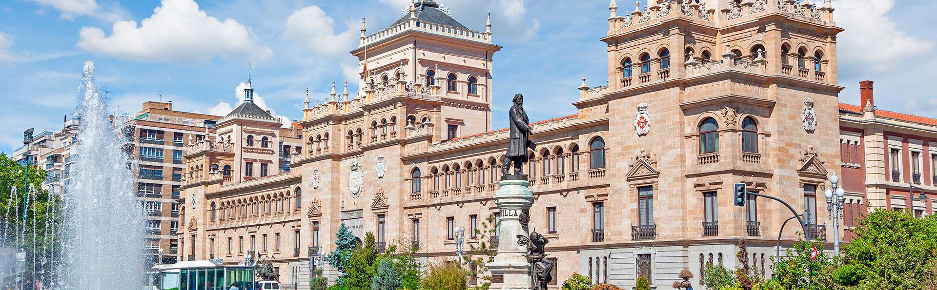 Hotel Jardín de la Abadía - EDIT_destination1.jpg