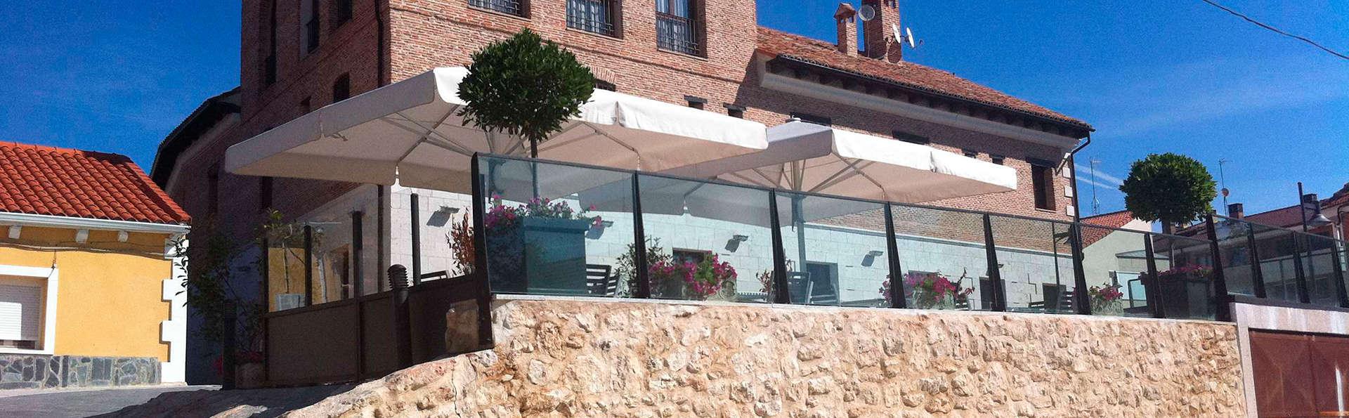 Hotel Jardín de la Abadía - EDIT_front.jpg