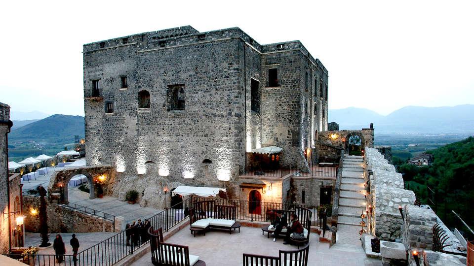 Castello di Limatola - Edit_Front.jpg