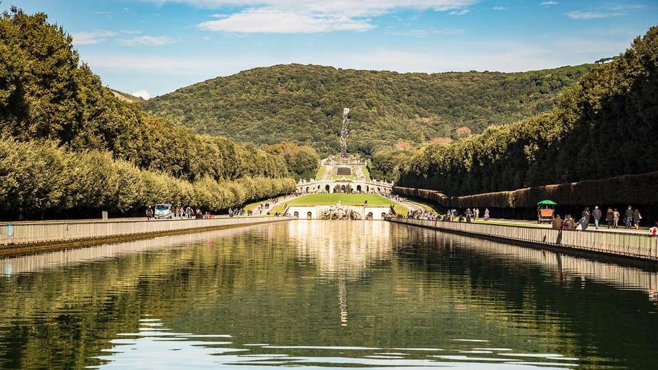 Castello di Limatola - Edit_Caserta2.jpg