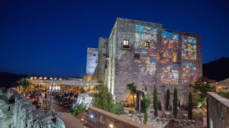 Castello di Limatola - Edit_Front2.jpg