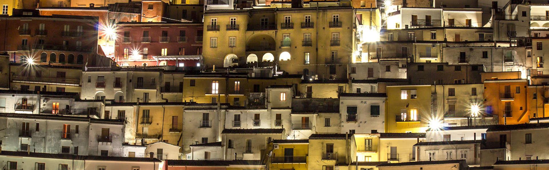 Solofra Palace Hotel - Edit_Avellino2.jpg