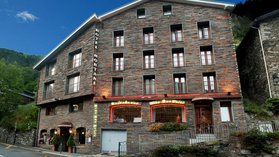 Hotel Montané - edit_new_front1.jpg