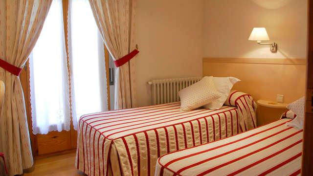 Hotel Jaume