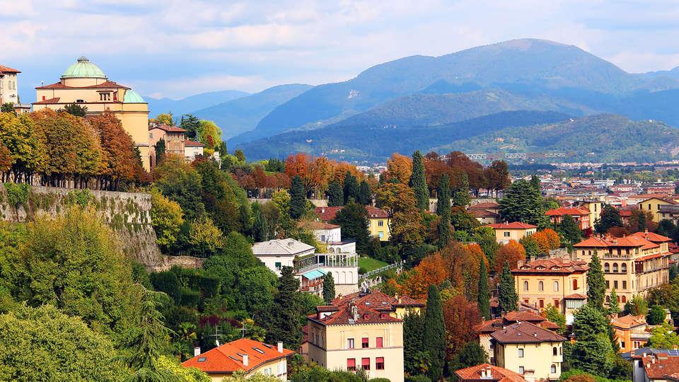 Harmony Suite Hotel - Edit_Bergamo.jpg