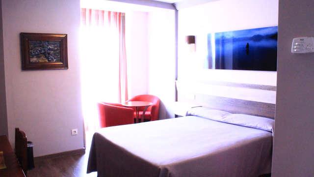 Hotel J-Enrimary