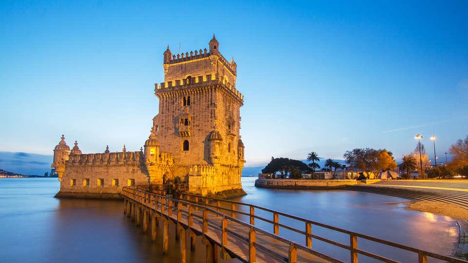 Legendary Lisboa Suites - edit_lisboa1.jpg