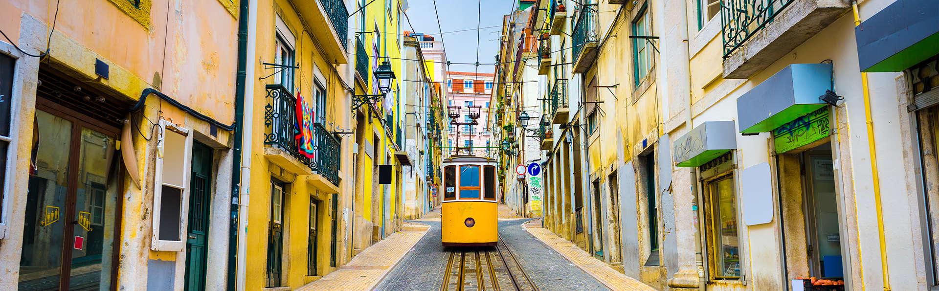 Legendary Lisboa Suites - edit_lisboa2.jpg