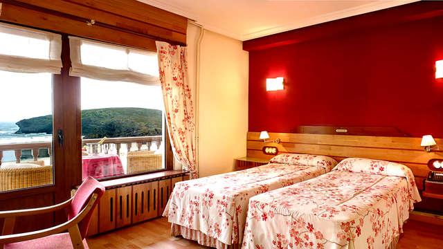 Hotel Kaype Quintamar