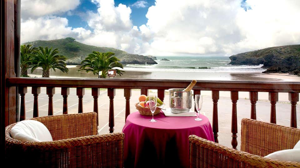 Hotel Kaype Quintamar - Edit_Terrace4.jpg