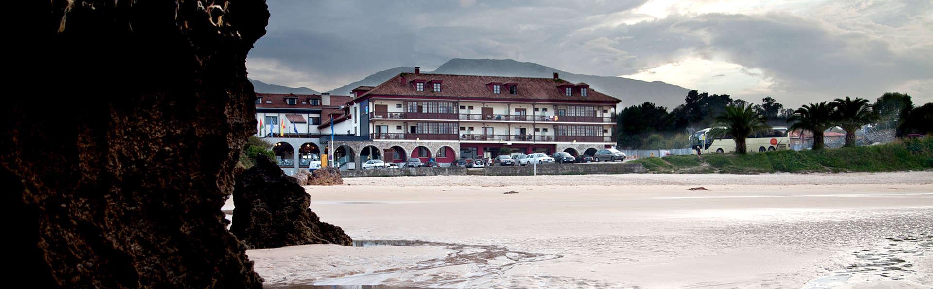 Hotel Kaype Quintamar - Edit_View.jpg