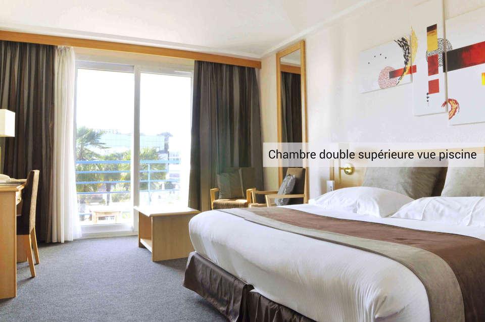 Westotel Nantes Atlantique - milieu_Weekendesk_chambre_double_superieure.jpg