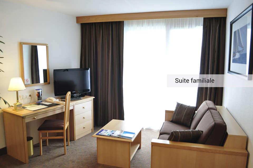 Westotel Nantes Atlantique - milieu_Weekendesk_suite_familiale.jpg