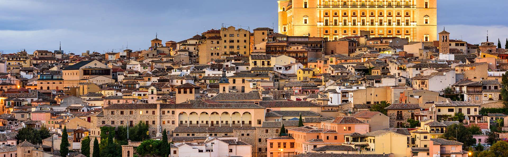 Hotel La Bastida - Edit_destination2.jpg