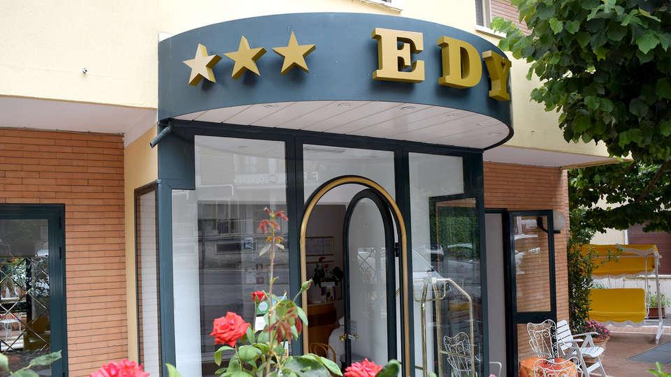 Eco Hotel Edy - Edit_front.jpg
