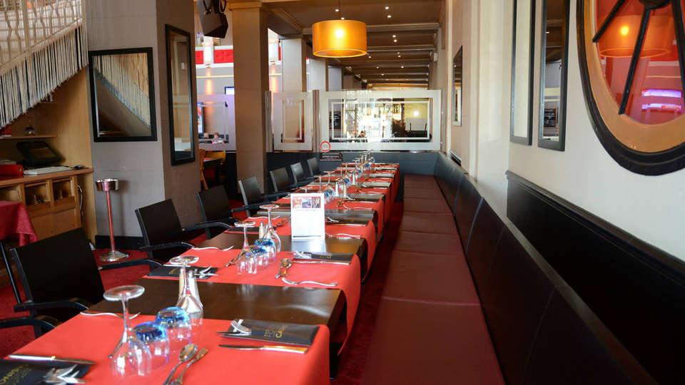 Le Continental - EDIT_restaurant.jpg