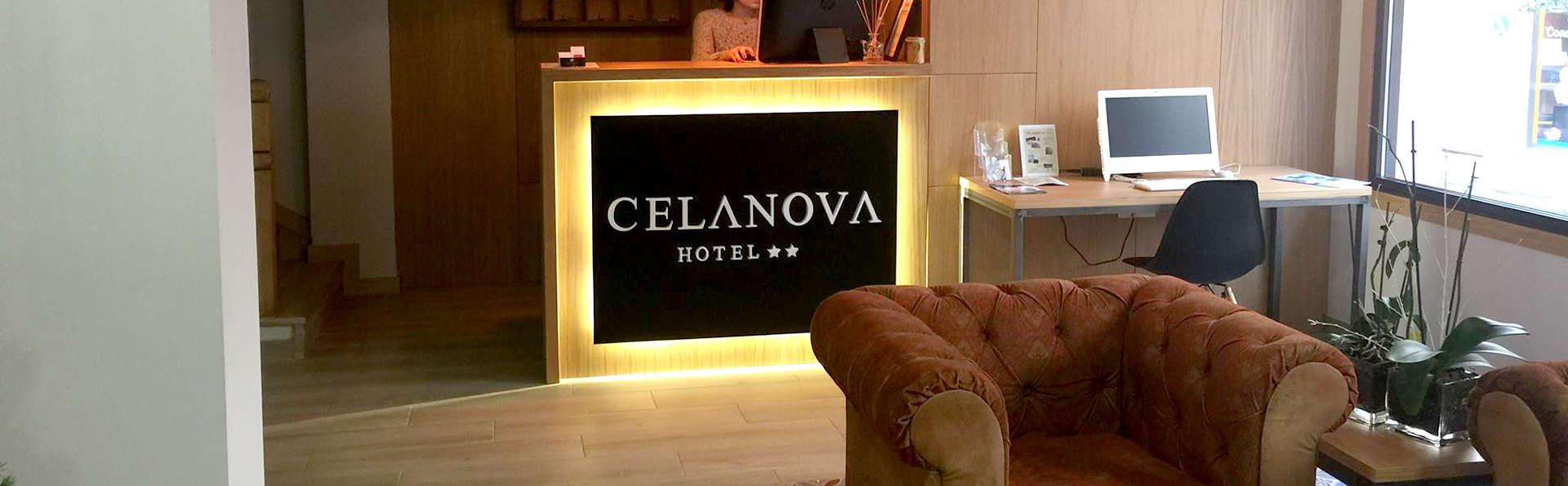 Hotel Celanova - Edit_Reception.jpg