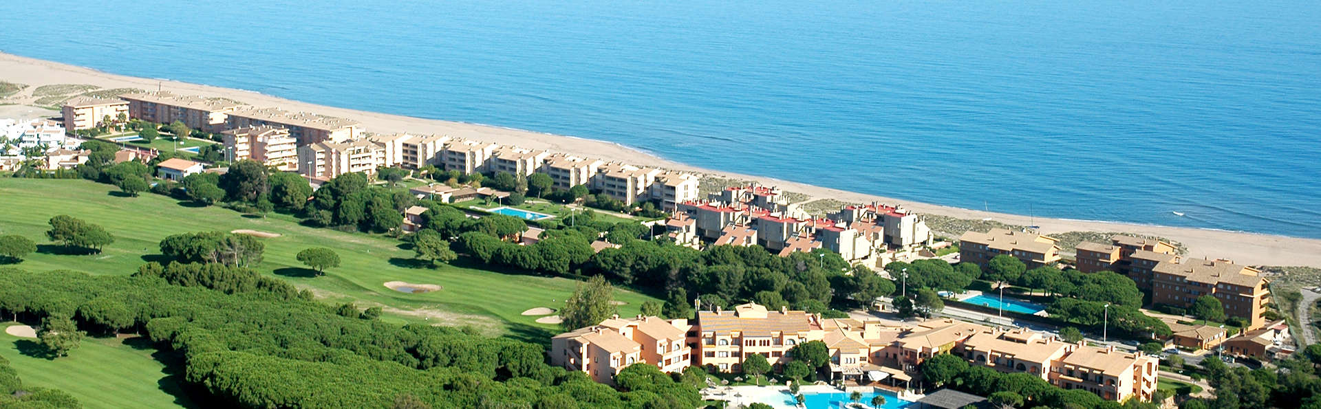 Hotel La Costa Golf & Beach Resort - Edit_View2.jpg