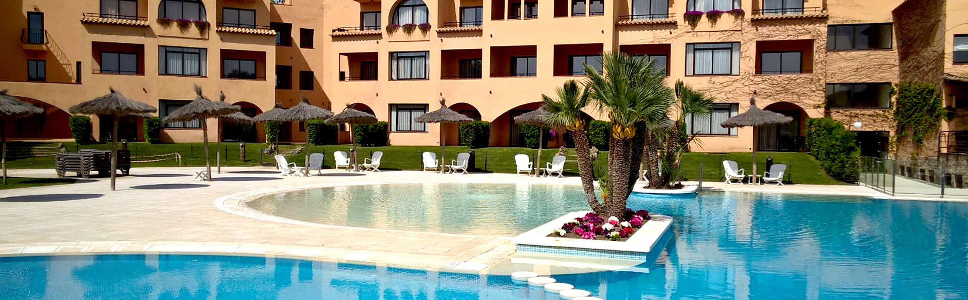 Hotel La Costa Golf & Beach Resort - Edit_Pool.jpg