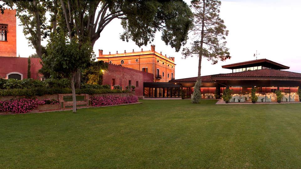 Hotel La Boella - EDIT_exterior3.jpg