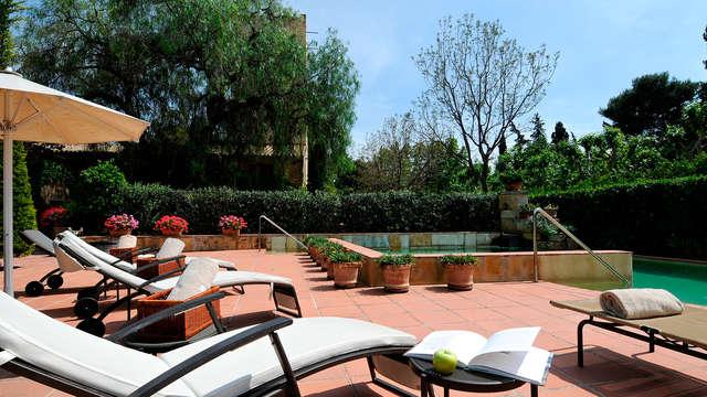 Hotel La Boella