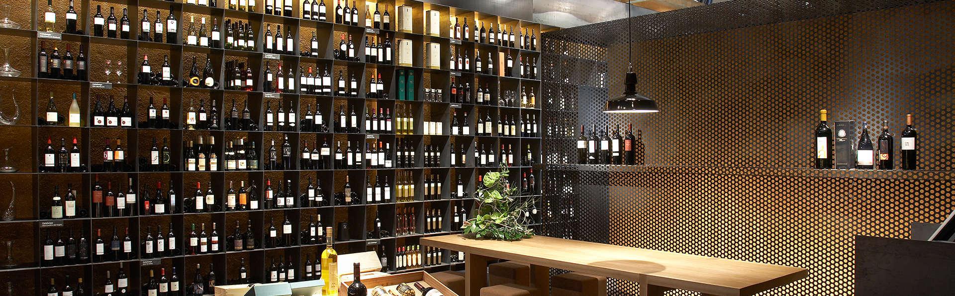 Hotel La Boella - EDIT_wine.jpg