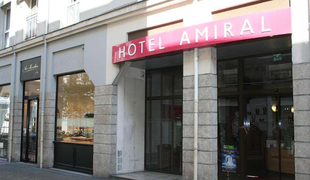 Hôtel Amiral - 94837389.jpg