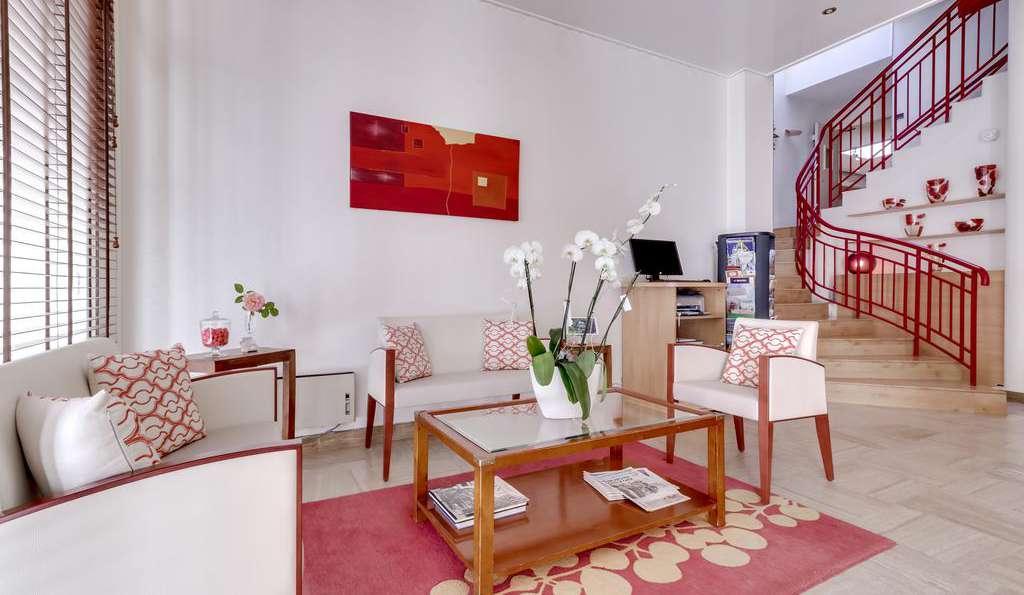 Hôtel Amiral - 102156533.jpg